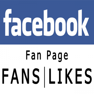 Buy Facebook Post Likes Cheap Cost Fast & Easy Just $1 FB likes |