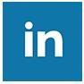 buy linkedin followers, increase linkedin connections, buy linkedin connections,